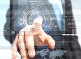 GSA Taps Ernst & Young for Entity Verification Support