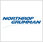 Northrop, MBDA Integrate Air Defense Missile Tech With IAMD Battle Command System - top government contractors - best government contracting event