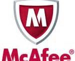 McAfee Reports Global Spy Campaign Still Ongoing, Expands Targets