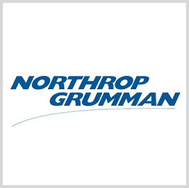 Northrop Celebrates Delivery Milestone for 18-Year-Old Proximity Sensor - top government contractors - best government contracting event