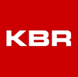 KBR to Get IT Consulting Designation Under Global Industry Classification Standard - top government contractors - best government contracting event