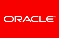 Oracle Joins NSF-Backed Cloud Project to Advance Scientific Research