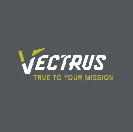Vectrus to Extend Army Base Operations Support in Qatar - top government contractors - best government contracting event