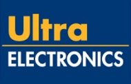 Ultra Electronics USSI Appraised for Capability Maturity Model Integration Compliance