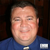 Engineering Vet Lorne Graves Joins Abaco Systems as CTO - top government contractors - best government contracting event