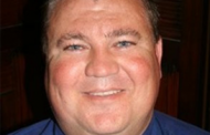 Engineering Vet Lorne Graves Joins Abaco Systems as CTO