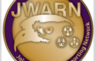 DCS To Provide Tech Dev't Support for DoD's Automated CBRN Warning, Reporting Platform