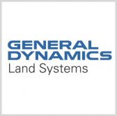 General Dynamics to Add Army Main Battle Tank System Features Under $83M Contract Modification - top government contractors - best government contracting event