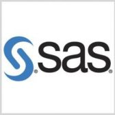 SAS Develops Gov't Assistance Eligibility Verification Tool for Mitre Challenge - top government contractors - best government contracting event