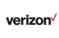 Five Companies Join Verizon's 5G First Responder Incubator Program
