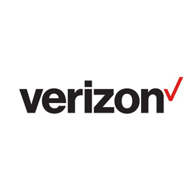 Five Companies Join Verizon's 5G First Responder Incubator Program - top government contractors - best government contracting event