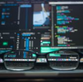 RiskLens, ServiceNow Unveil Integrated Cyber Risk Mgmt Platform - top government contractors - best government contracting event