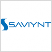 Saviynt's Cloud Identity Governance Platform Gets FedRAMP OK - top government contractors - best government contracting event