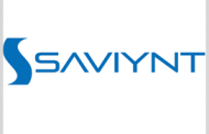 Saviynt's Cloud Identity Governance Platform Gets FedRAMP OK