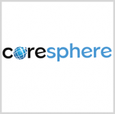 CoreSphere Earns Salesforce Consulting Partner Designation for Public Sector Customer Support - top government contractors - best government contracting event