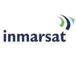 Inmarsat, Orbit Communication Systems Partner for Wideband Satcom Terminal Effort; Steve Gizinski Quoted - top government contractors - best government contracting event