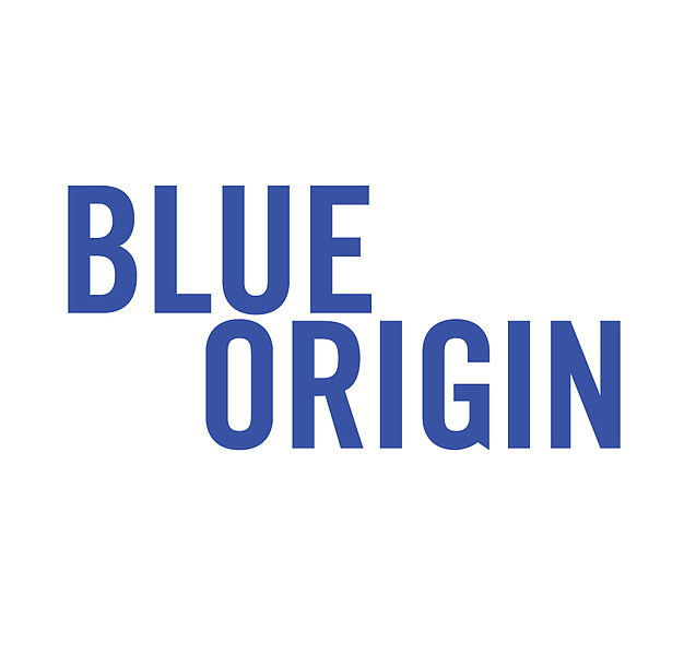 Blue Origin's New Shepard Deploys 35 NASA Payloads - top government contractors - best government contracting event