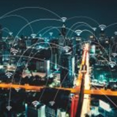 Cisco's Rebecca Chisolm, Will Ash: Smart City Plans Should Include Security Architecture - top government contractors - best government contracting event