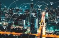 Cisco's Rebecca Chisolm, Will Ash: Smart City Plans Should Include Security Architecture