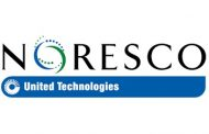 Noresco Secures Potential $87M Navy Energy Savings Performance Contract