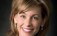 Leanne Caret, CEO of Boeing Defense, Space and Security, Inducted Into 2019 Wash100 for Business and Contract Portfolio Expansion Leadership