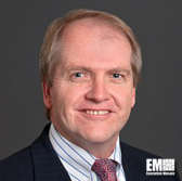 SAIC Expands Footprint in Austin for Emerging Tech Delivery Push; Jim Scanlon Quoted - top government contractors - best government contracting event