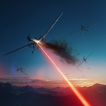 Boeing, General Atomics, Lockheed Get MDA Low Power Laser Demonstrator Contract Modifications - top government contractors - best government contracting event