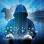Stan Black: Citrix Launches Forensic Investigation Into Internal Network Breach - top government contractors - best government contracting event