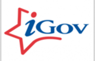 iGov Secures GSA BPA to Supply Agencies With Mobile Devices, Accessories