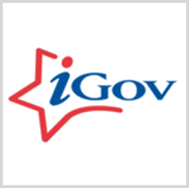 iGov Secures GSA BPA to Supply Agencies With Mobile Devices, Accessories - top government contractors - best government contracting event