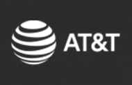 AT&T, DOE Collaborate on Climate Resiliency Project