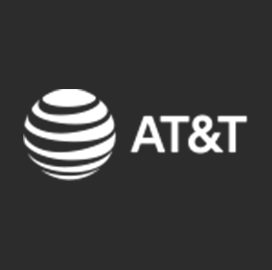 SC County Migrates 911 Service to AT&T's Call Routing Network - top government contractors - best government contracting event