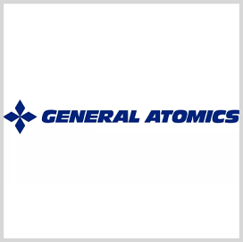 NAVAIR Tests General Atomics Arresting Gear System; Scott Forney Quoted - top government contractors - best government contracting event