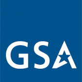 GSA Adds Professional Services to IT Schedule 70 Program's Cloud Special Item Number - top government contractors - best government contracting event
