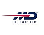 MD Helicopters to Enter Army Reconnaissance Aircraft Program