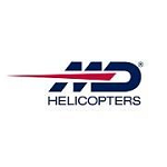 MD Helicopters to Enter Army Reconnaissance Aircraft Program - top government contractors - best government contracting event