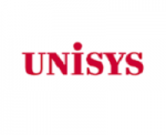 Unisys Secures $76M Air Force OTA to Test Enterprise IT Delivery