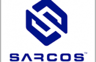 Sarcos, Navy to Evaluate Potential Use of Exoskeletons, Robots in Shipyard Operations