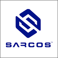 Sarcos, Navy to Evaluate Potential Use of Exoskeletons, Robots in Shipyard Operations - top government contractors - best government contracting event