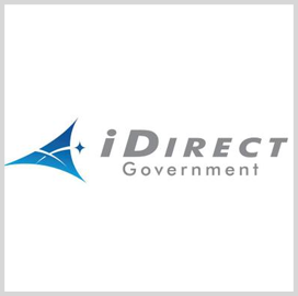 Army OKs iDirectGov Products for Wideband Global Satcom System - top government contractors - best government contracting event