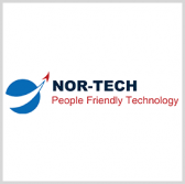 Nor-Tech to Offer Servers Under GSA IT Schedule 70 Contract - top government contractors - best government contracting event