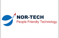 Nor-Tech to Offer Servers Under GSA IT Schedule 70 Contract