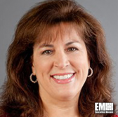 Nazzic Keene to Succeed Tony Moraco as SAIC CEO - top government contractors - best government contracting event