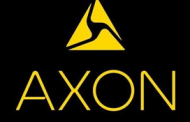 Axon Unveils Disaster Response Charity Program