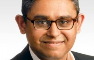 Mahesh Saptharishi Joins Motorola Solutions as CTO
