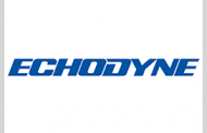 Echodyne to Provide Radar Tech for NASA UAS Traffic Mgmt Program