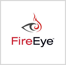 FireEye's Email Security Tool Recognized at 2019 SC Awards