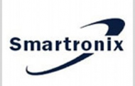 Smartronix Wins Potential $72M Navy IT Support IDIQ