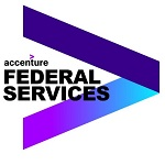 Accenture's Federal Arm Plans to Expand San Antonio Operations - top government contractors - best government contracting event
