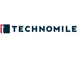 Executive Spotlight: Interview with Ashish Khot, Chief Executive Officer, TechnoMile - top government contractors - best government contracting event